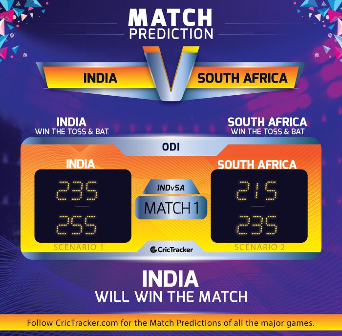 India-vs-South-Africa,-1st-ODI
