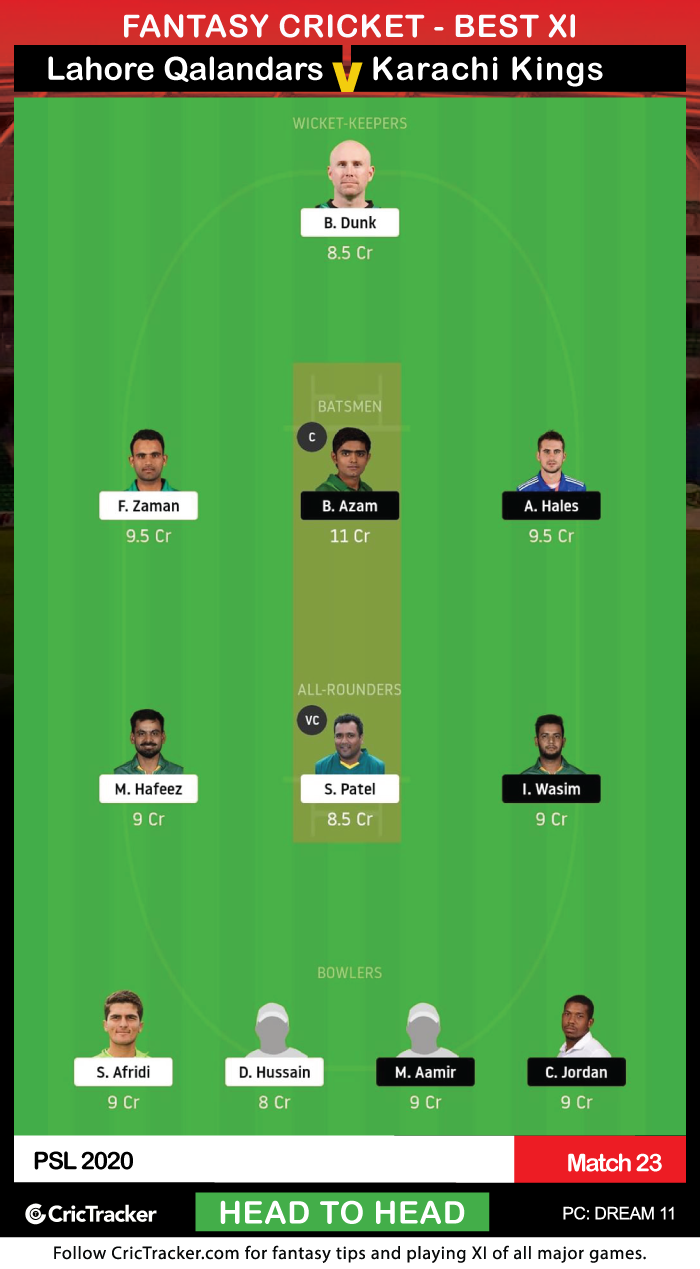 Lahore-Qalandars-vs-Karachi-Kings-H