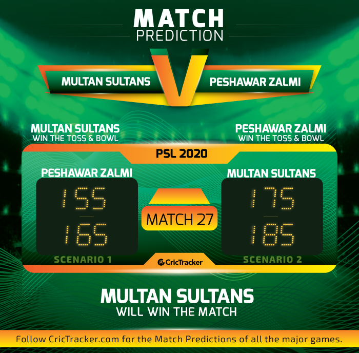 PSL-2020-Match-27-Multan-Sultans-vs-Peshawar-Zalmi