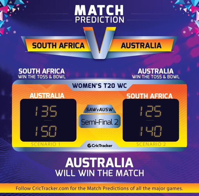 Semi-Final-2,-South-Africa-vs-Australia