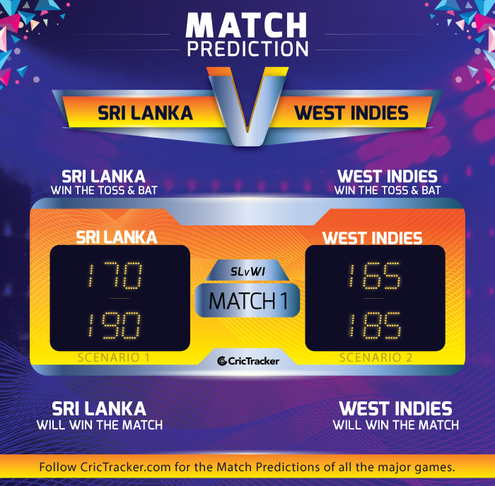 Sri-Lanka-V-West-Indies