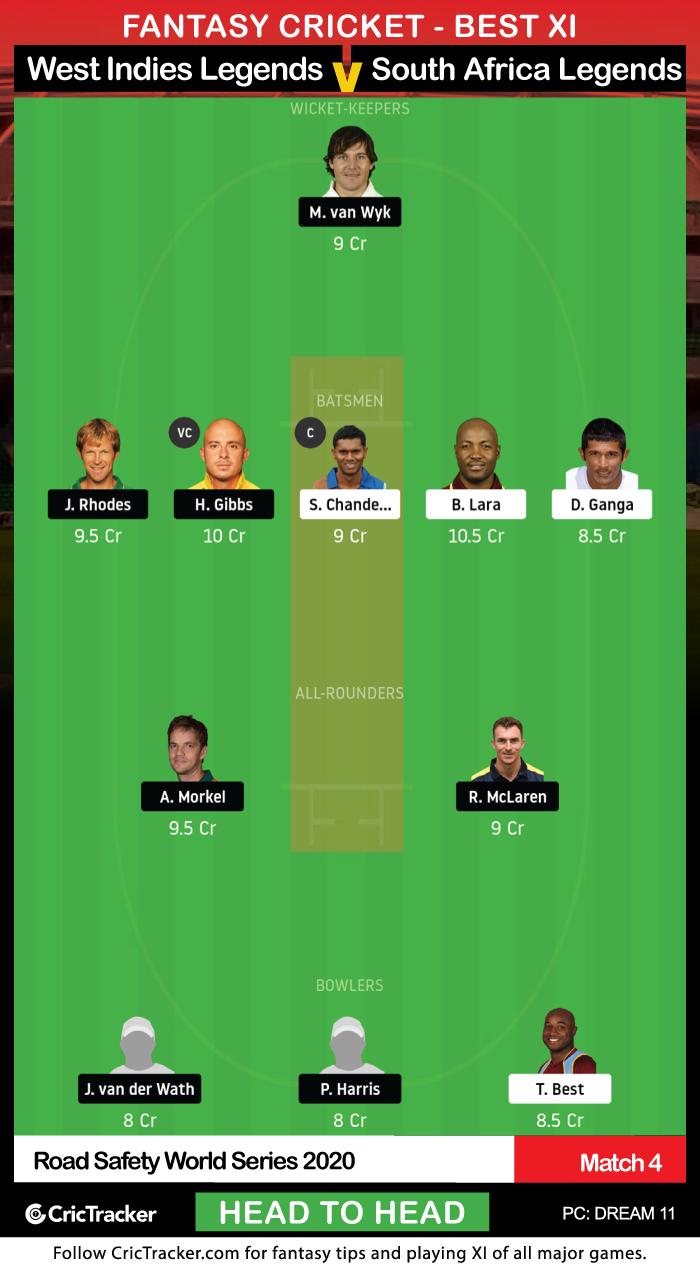 West-Indies-Legends-vs-South-Africa-Legends-H