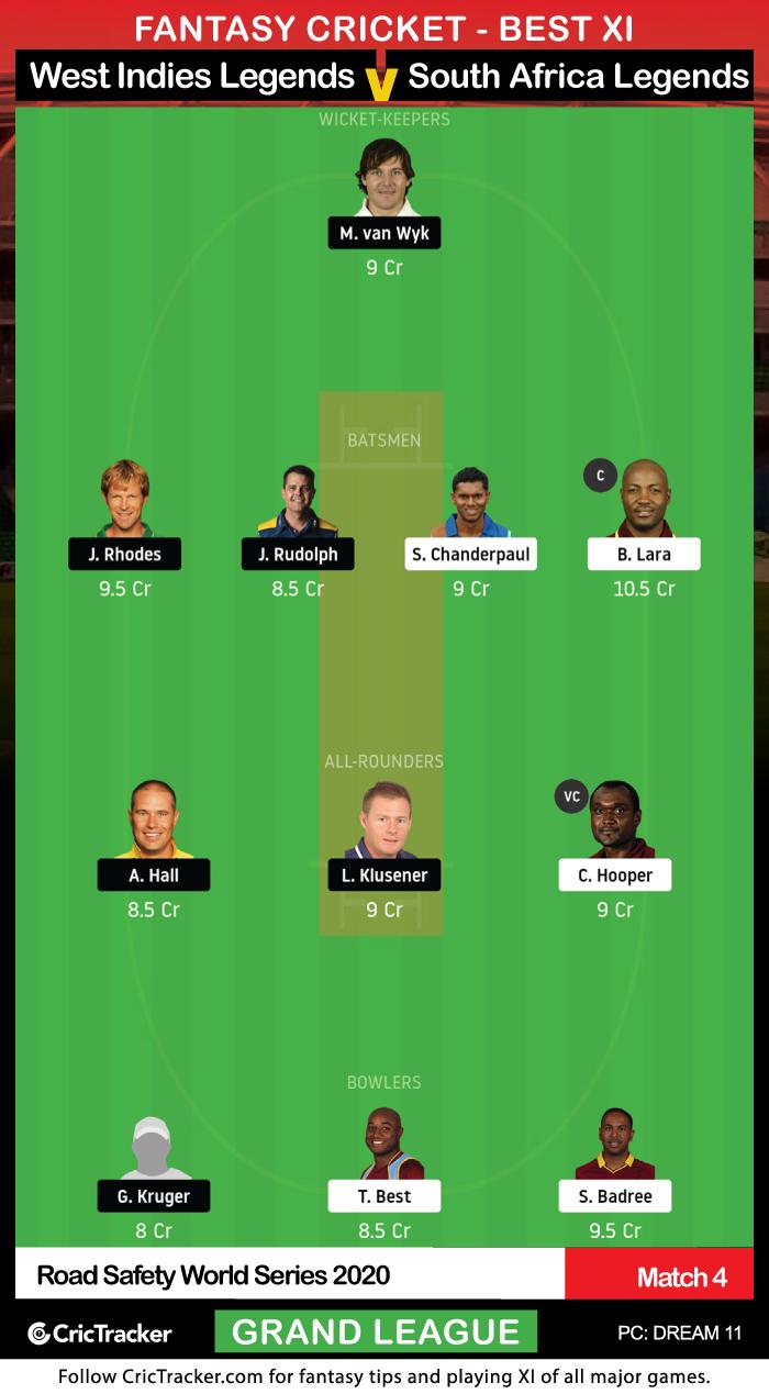 West-Indies-Legends-vs-South-Africa-Legends