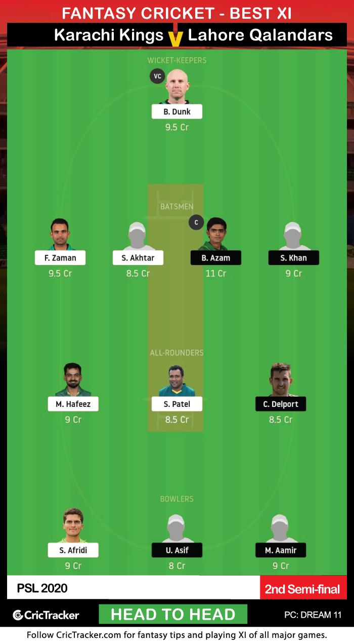 nd-Semi-final,-Karachi-Kings-vs-Lahore-Qalandars