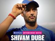 shivam-dube-Interview-FT