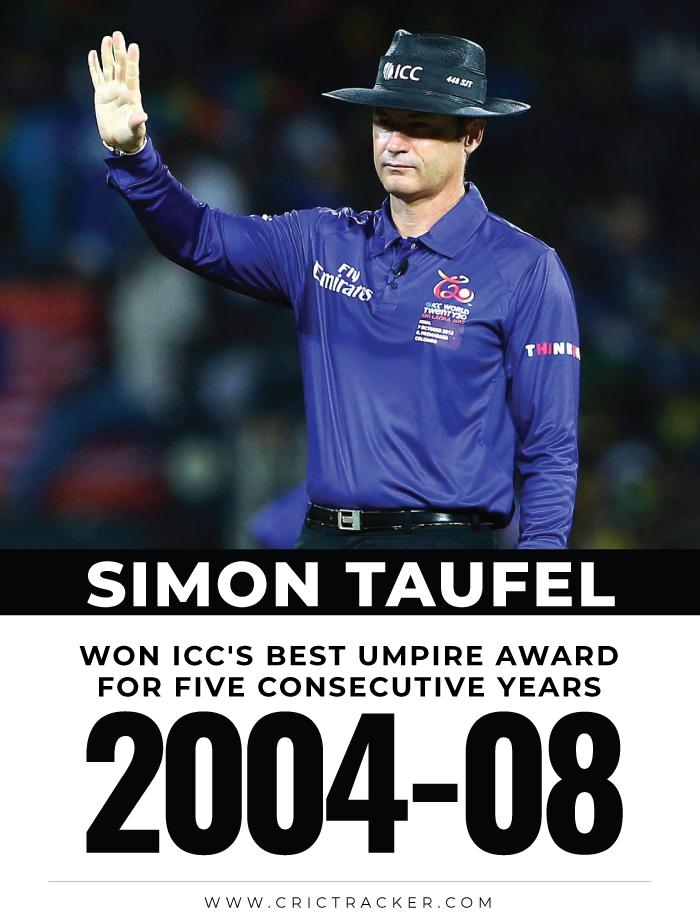 simon-taufel-icc
