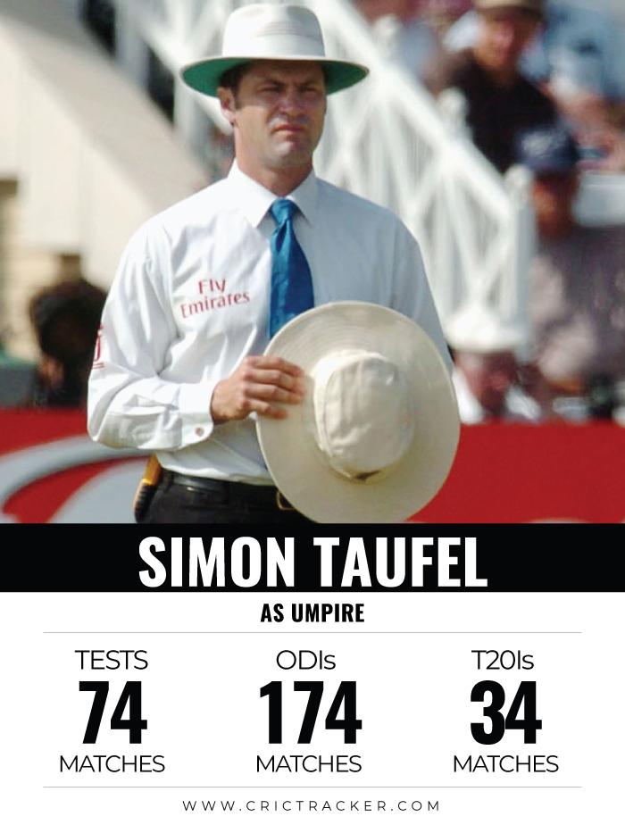 simon-taufel-reord