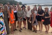 England Women cricketers