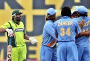 Inzamam-ul-Haq ODI India 2006
