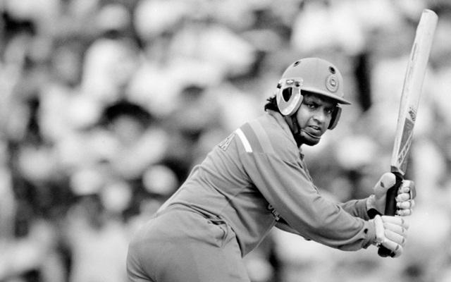 Sri Lanka ODI