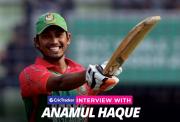 Anamul-Haque-Interview