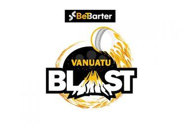 BetBarter Vanuatu Blast T10