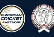 ECN Czech Super Series T10 League