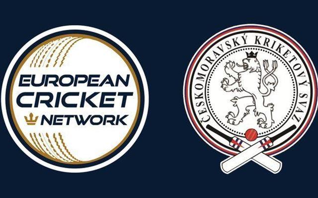 ECN Czech Super Series T10 League