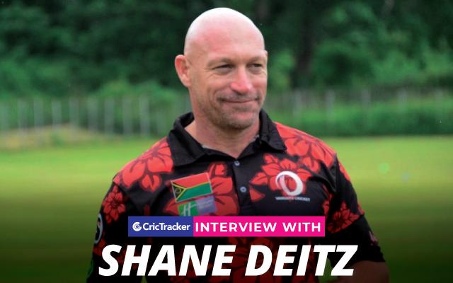 Shane-Deitz-Interview-FT