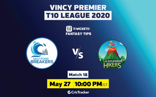VincyT10-11Wickets-Match-18-Salt-Pond-Breakers-vs-La-Soufriere-Hikers
