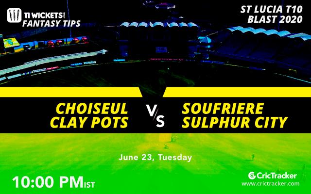 Choiseul-Clay-Pots-vs-Soufriere-Sulphur-City