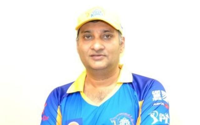 Dr.Madhu Thottappillil