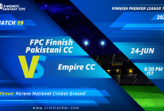 FinnishT20-Match19-FPC-Finnish-Pakistani-CC-vs-Empire-CC