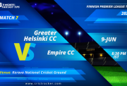 FinnishT20-Match7-empire-cc-vs-greater-helsinki-cc