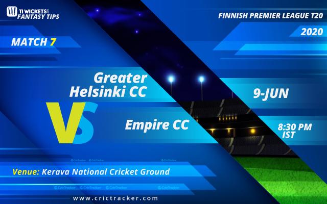 FinnishT20-Match7-empire-cc-vs-greater-helsinki-cc