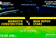 Mabouya-Constrictior-vs-Man-Repos-Stars