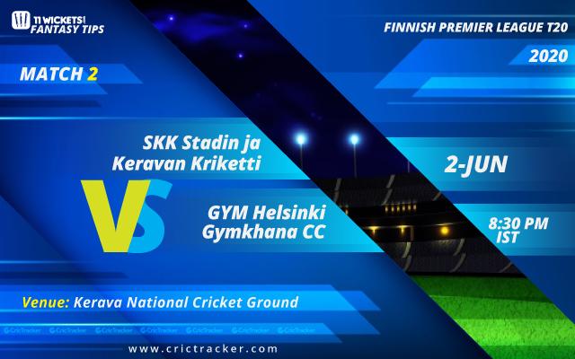 Match-2-Finnish-PL