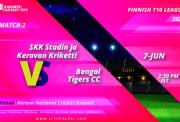 Match-2-Finnish-T10