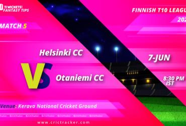 Match-5-Finnish-T10