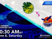 Pint-Cricket-Club-INC-vs-DDCC-Invitational-X