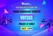 Prague-Barbarians-Visigoths-v-Prague-CC-Kings