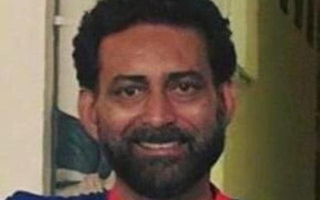 Riaz Sheikh