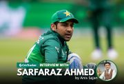 Sarfaraz Ahmed Interview 640-400 Pakistan