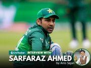 Sarfaraz Ahmed Interview 640-400 Pakistan