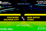 StLuciaT10-1stJuly-Soufriere-Sulphur-City-vs-Man-Repos-Stars-at-12AM