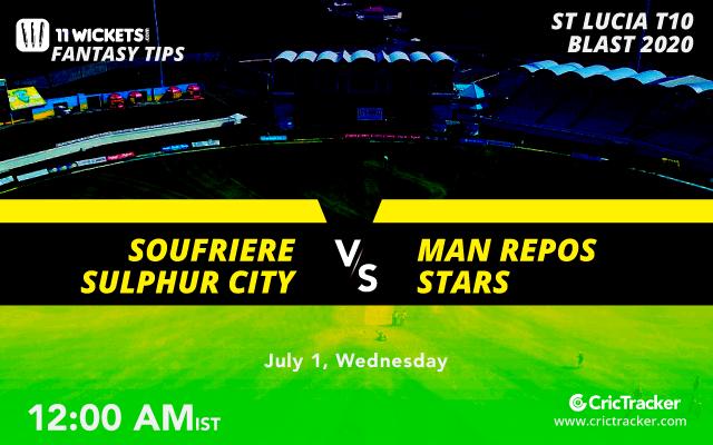 StLuciaT10-1stJuly-Soufriere-Sulphur-City-vs-Man-Repos-Stars-at-12AM