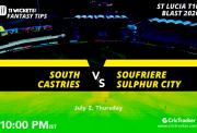 StLuciaT10-2nd-July-South-Castries-vs-Soufriere-Sulphur-City-10PM