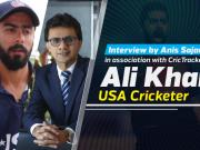 Ali-Khan-Interview-site-