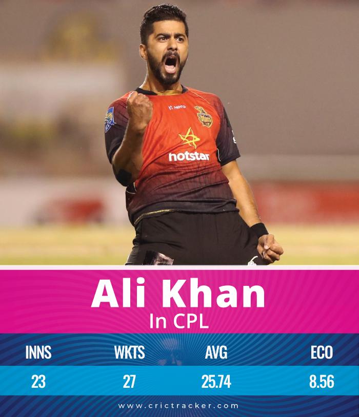 Ali-Khan-in-CPL