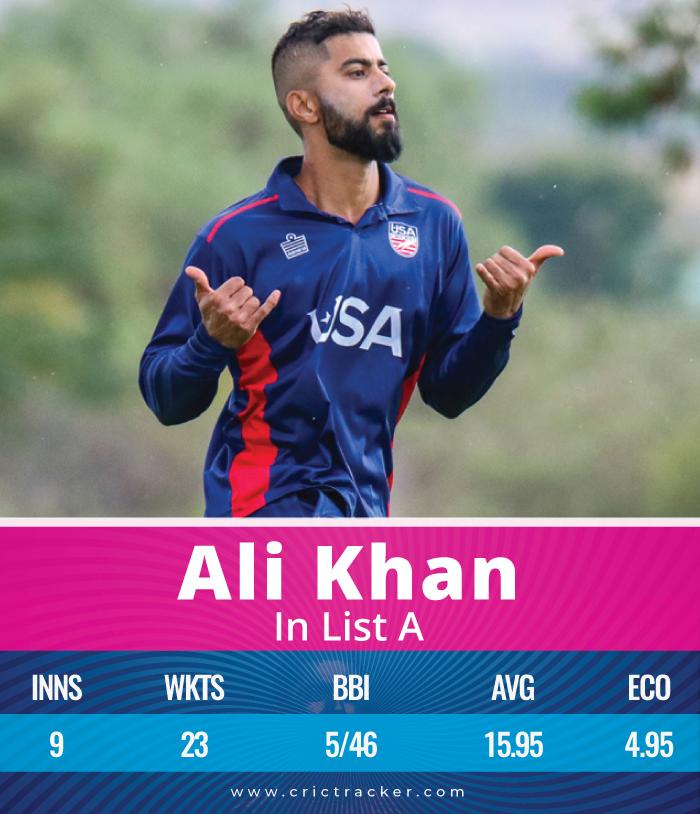 Ali-Khan-in-List-A