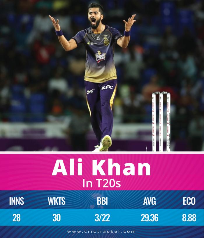 Ali-Khan-in-T20