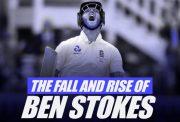 Ben-Stokes