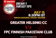 FinnishT20-15thJuly-HelsinkiCC-vs-FPCFinnishPakistaniClub