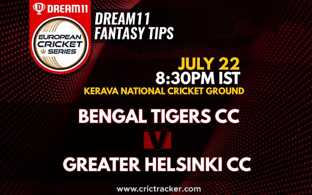 FinnishT20-22nd-July-BengalTigersCC-vs-GreaterHelsenkiCC