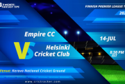 FinnishT20-FPC-14th-July-Empire-CC-vs-Helsinki-Cricket-Club