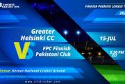 FinnishT20-FPC-15th-July-Greater-Helsinki-CC-vs-FPC-Finnish-Pakistani-Club