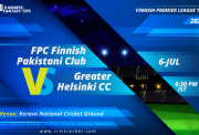 FinnishT20-FPC-6th-July-Finnish-Pakistani-Club-vs-Greater-Helsinki-CC