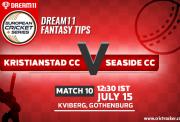GothenburgT10-Match10-Kristianstadcc-vs-SeasideCC