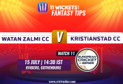 GothenburgT10-Match11-11Wickets-WaltanZalmiCC-vs-Kristianstadcc