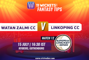 GothenburgT10-Match12-11Wickets-WaltanZalmiCC-vs-LinkopingCC